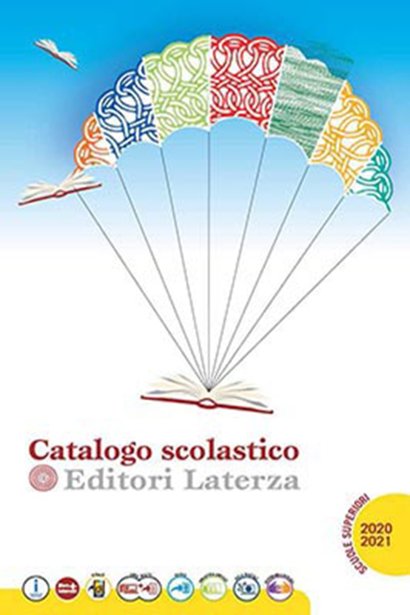 Novit� scolastiche 2020-2021